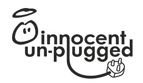 Innocent Unplugged