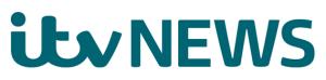 itv_news_logo_0