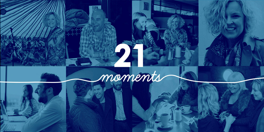 21moments-small-header